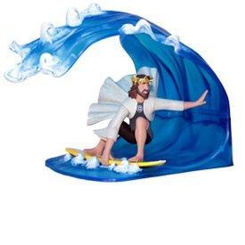 surfc.jpg